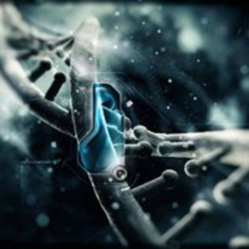 How do I convert DNA sequencing FASTA to * abi file format?