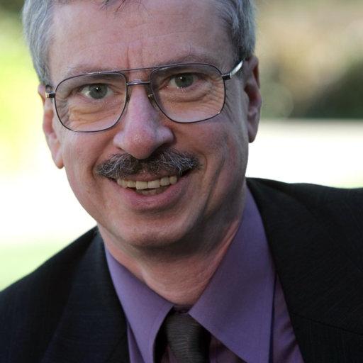 Robert Miller Phd University Of California San