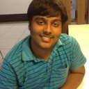 Mohammed Sahil Akbar | University of Florida, FL | on ...