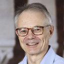 Jonathan Osborne