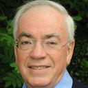 Geoffrey Manley