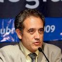 Jaume Sauleda
