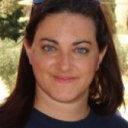 Pauline Fenech