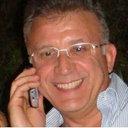 Roberto Gradini