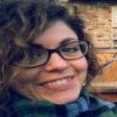Alessandra Audia
