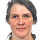 Martina Müller-Nurasyid