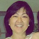 Margareth K. K. D. Franco