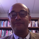 kwame anthony appiah dissertation In this interview, kwame anthony appiah, professor of philosophy at new york university (and many other things, too numerous to list here), talks about growing up in.