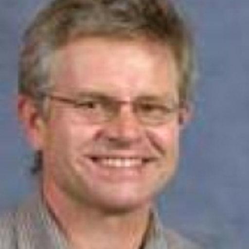wojtek p michalski msc phd australian animal health laboratory geelong aahl zoonotic and emerging disease bioassay r d
