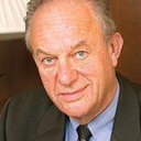 Richard B Warnecke