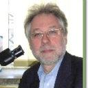 Jacek Malejczyk