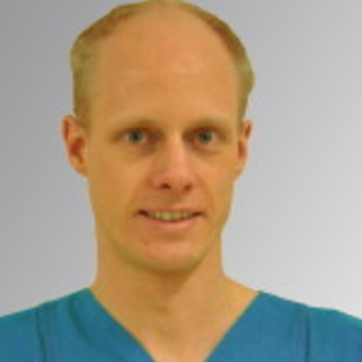 diabeteszentrum hamburgo dr elsanadi