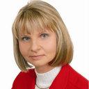 Marta J Fiołka