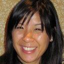 Linda Yip