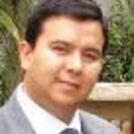 b2c0422f1c32 Julio Alejandro Sarmiento-Sabogal