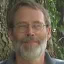 Warren Heideman