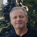 Frédéric Cuisinier