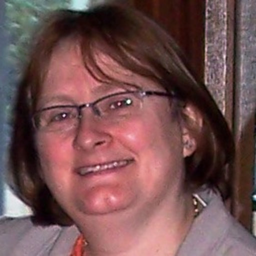 Trinity College Of Nursing >> Margaret McCann   PhD, FFNMRCSI, MSc, BNS (Hons), Cert Nephrology Dialysis & Transplantation ...