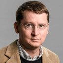 Christoph Leder