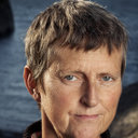 Kerstin Johannesson