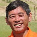 YongGeng Li