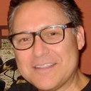 Joe Sisneros
