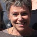 Halina Rubinsztein-Dunlop