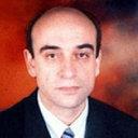 Panagiotis E. Petrakis