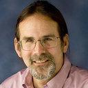 Craig A. Kletzing