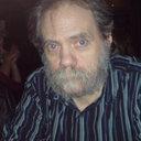 Julio Ferrer