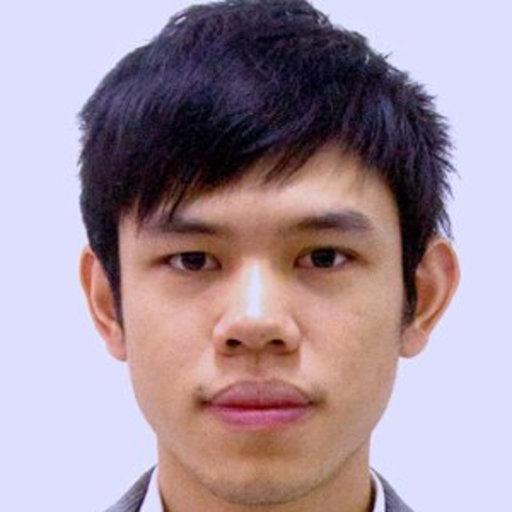yizhou sun thesis