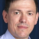 Hugh Montgomery