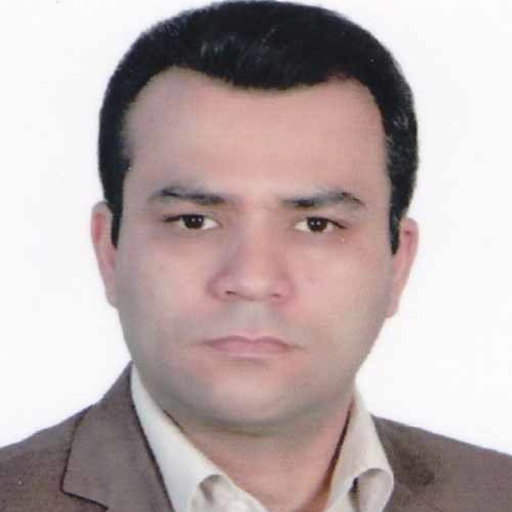 mehdi research As a result of his graduate research work, mehdi elahi served as a primary author  or co-author on several publications in ai, ml, rs, ir, hci, and um related.