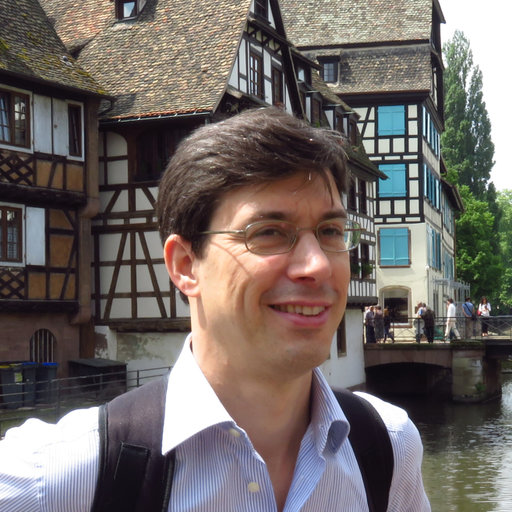 Pietro Pilo Boyl Phd University Of Bonn Bonn Uni Bonn