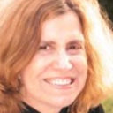 Angela Nannini