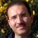 Abdolkarim Elahi