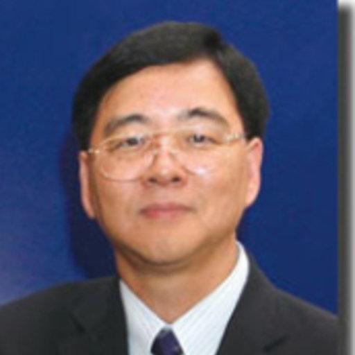 Daniel Shek The Hong Kong Polytechnic University Hong Kong