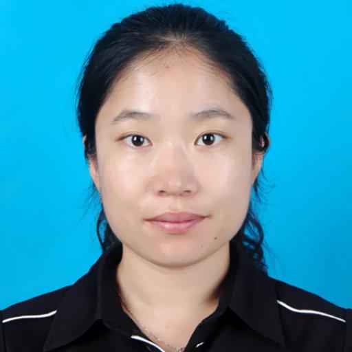 Xin Liu Dalian University Of Technology Dalian On