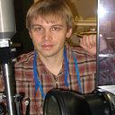Vladimir V Lunin