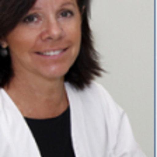 Olga Delgado Doctor Of Pharmacy Hospital Universitari Son
