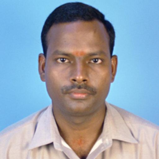 Dr Wanjala Samson H M: M.Sc., M.Phil., Ph. D.,