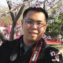 Jianhang Gao