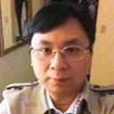 Michael K M Kam