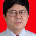 Aimin Leng