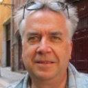 Gilbert Brunet