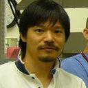 Masayuki Kuroiwa
