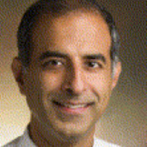 Aseem R Shukla   The Children's Hospital of Philadelphia, PA