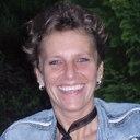 Karin Bodde | Reinier de Graaf Groep, Delft | on ResearchGate