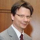 Balázs Györffy