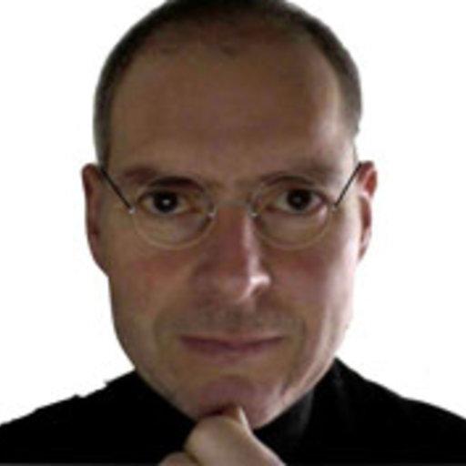 Christoph Maria Ravesloot | Ph D  M STS M Sc ENG